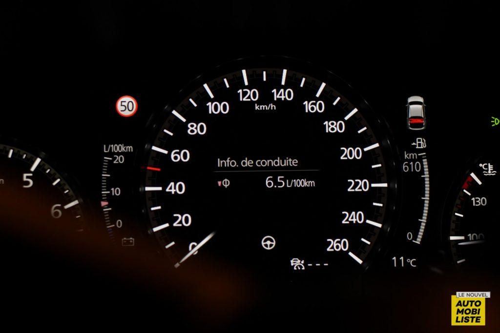 Mazda3 Skyactiv-X Dumoulin LNA (51)