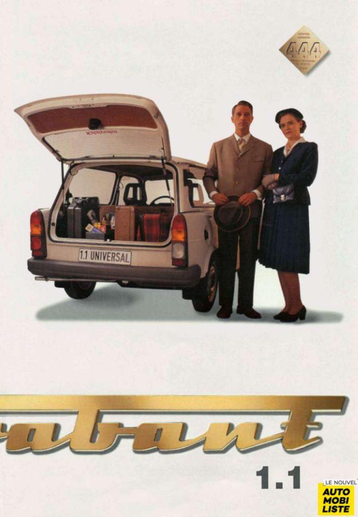 Trabant 11er universal444 1995 s3