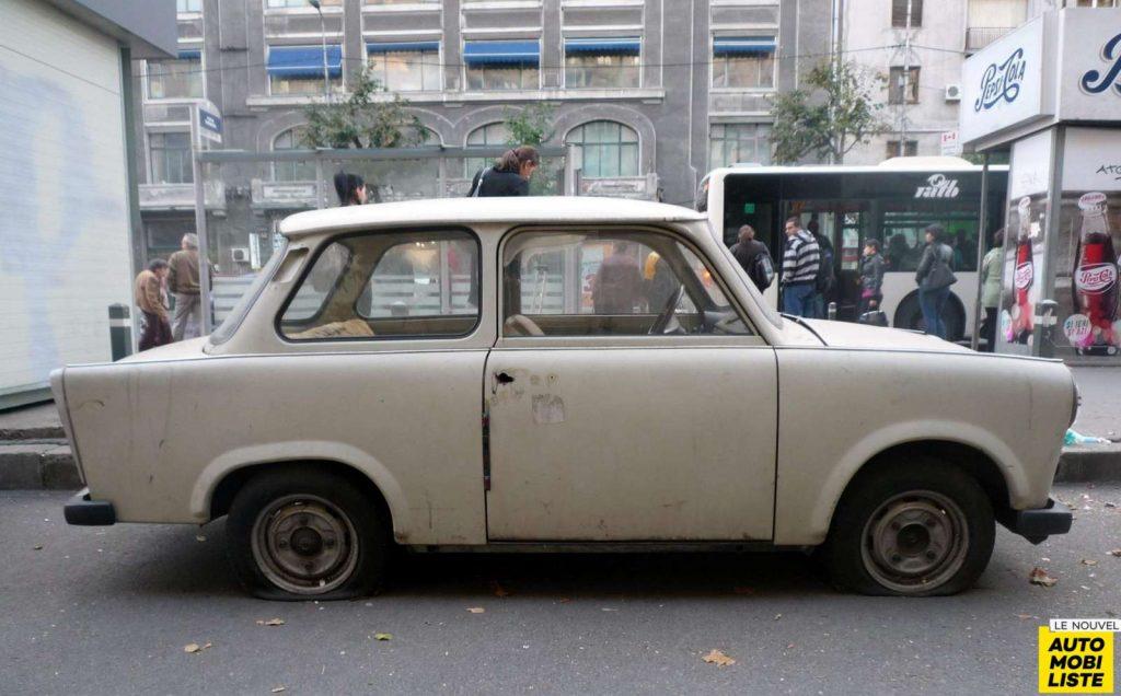 Trabant 601 Bucarest 01 Copier