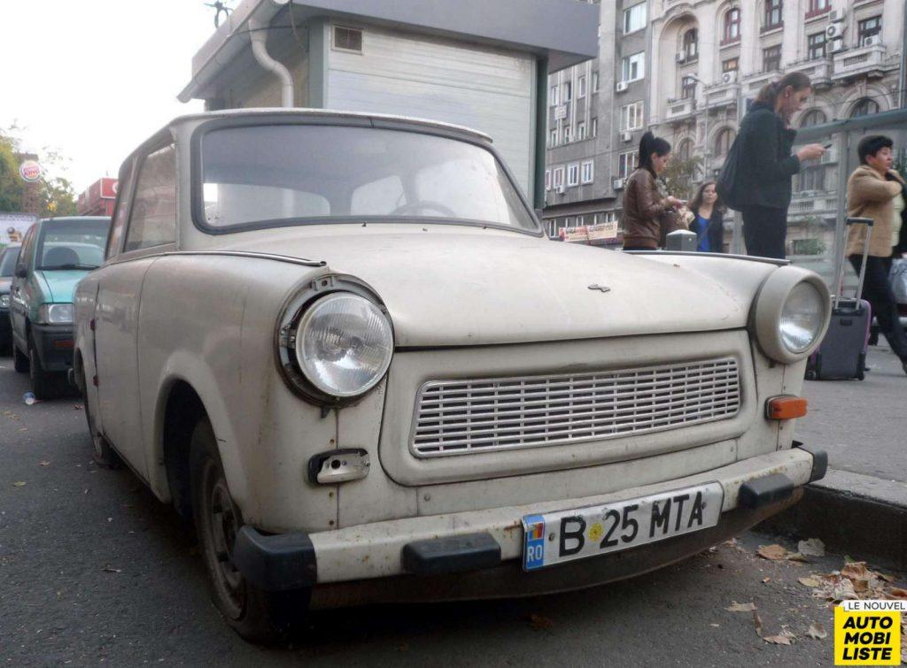 Trabant 601 Bucarest 02 Copier