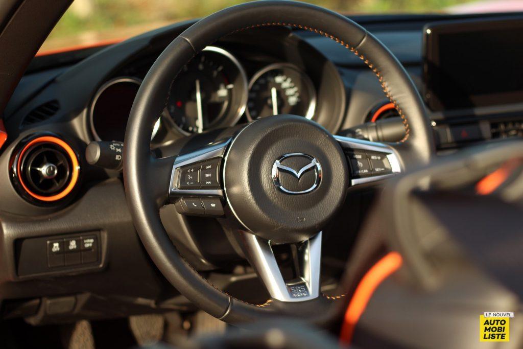 Essai Mazda MX-5 30th Dumoulin LNA (33)