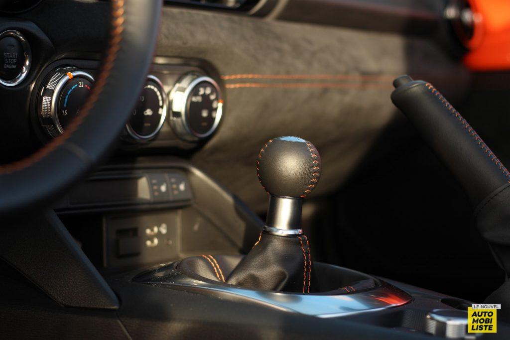Essai Mazda MX-5 30th Dumoulin LNA (34)