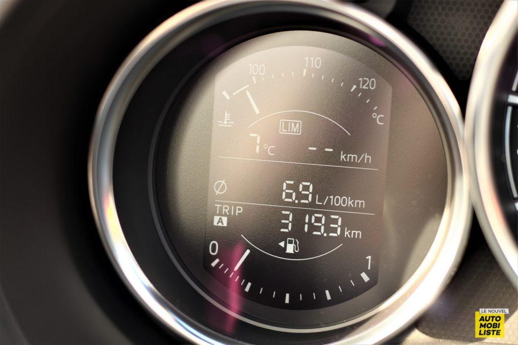 Essai Mazda MX-5 30th Dumoulin LNA (41)