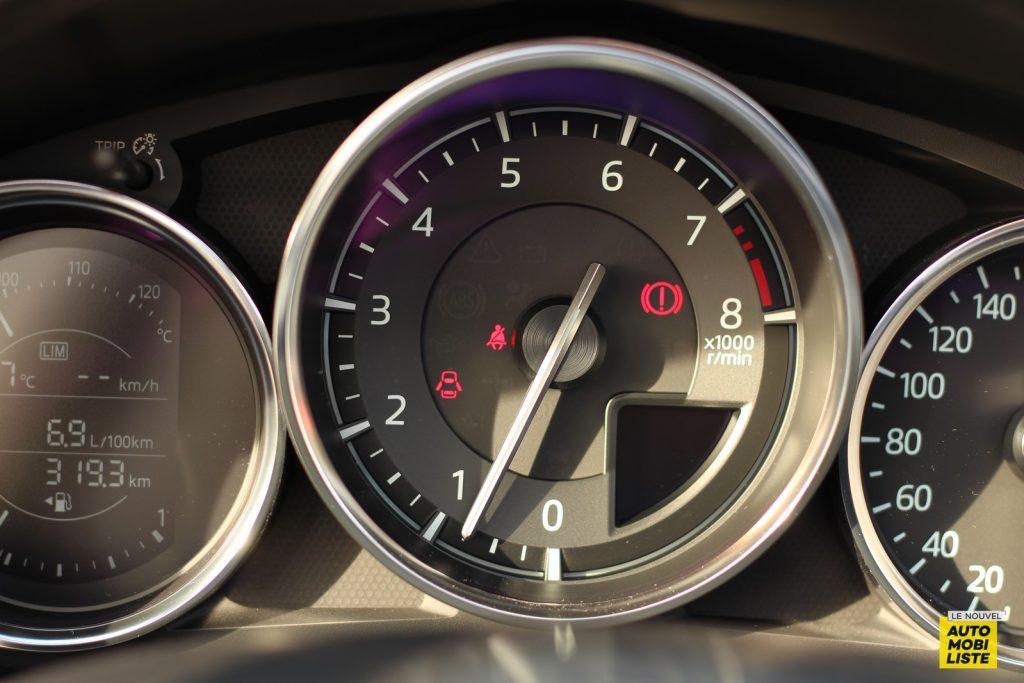Essai Mazda MX-5 30th Dumoulin LNA (43)