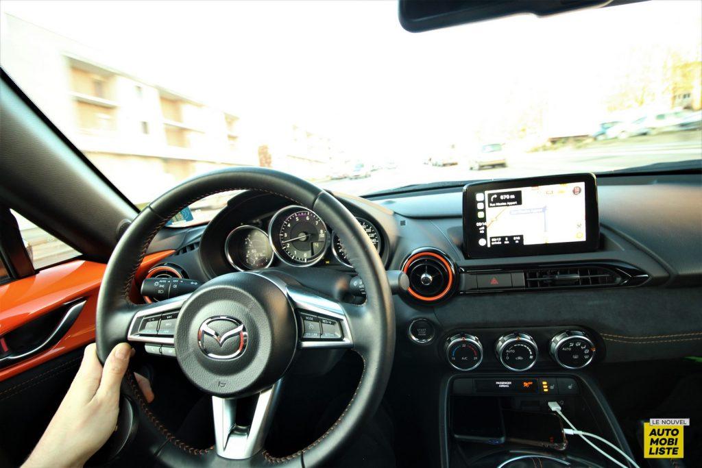 Essai Mazda MX-5 30th Dumoulin LNA (66)