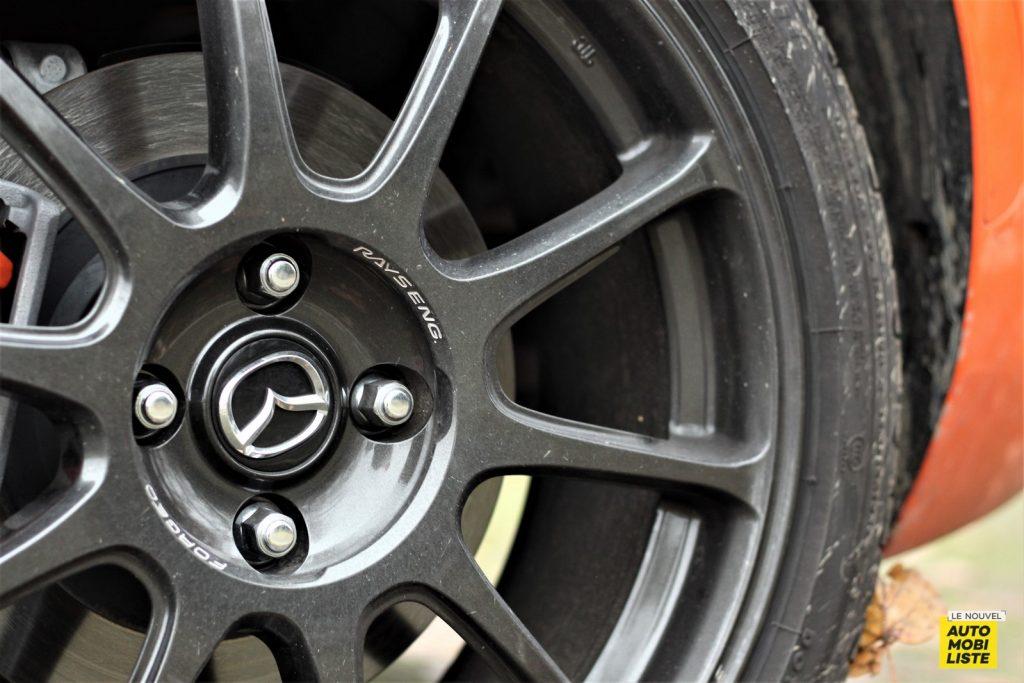 Essai Mazda MX-5 30th Dumoulin LNA (79)
