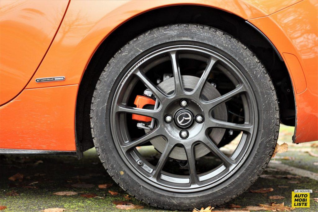 Essai Mazda MX-5 30th Dumoulin LNA (80)