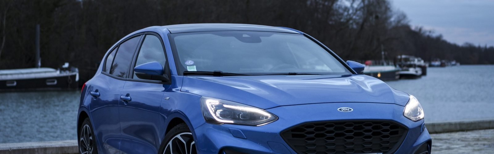 Ford Focus St Line_11