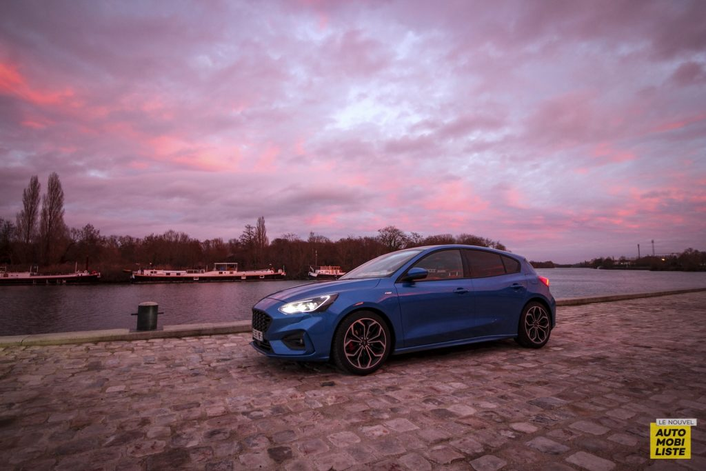 Ford Focus St Line_15