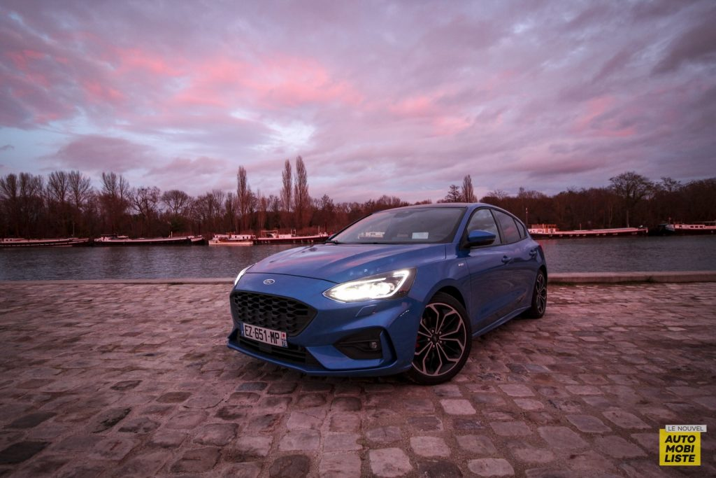 Ford Focus St Line_17