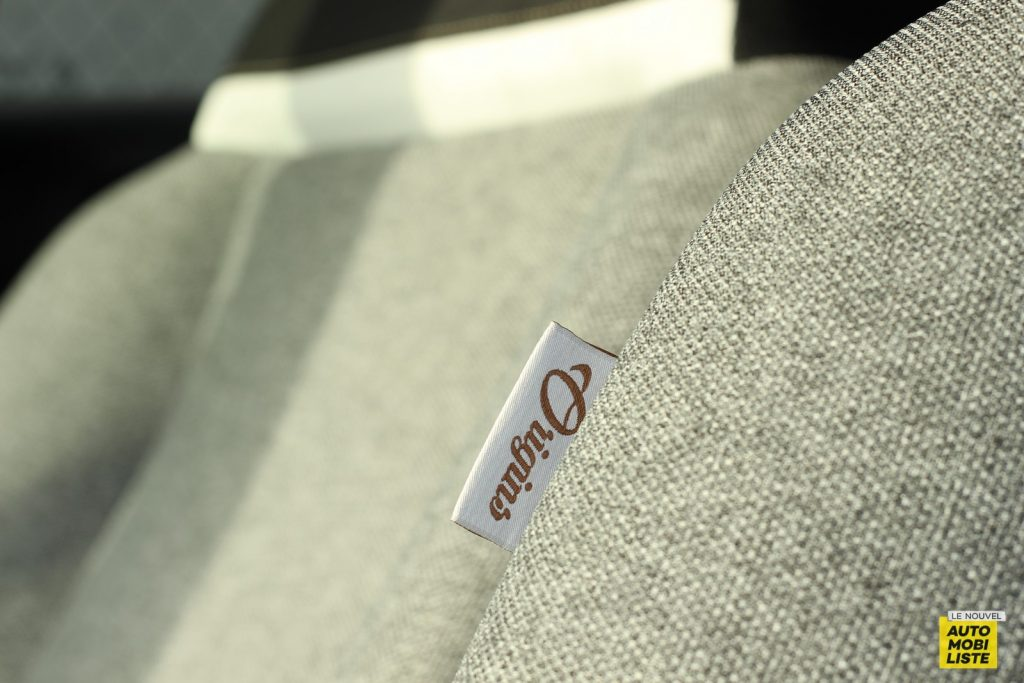 Citroen C3 Origins Thibaut Dumoulin LNA 2019_29