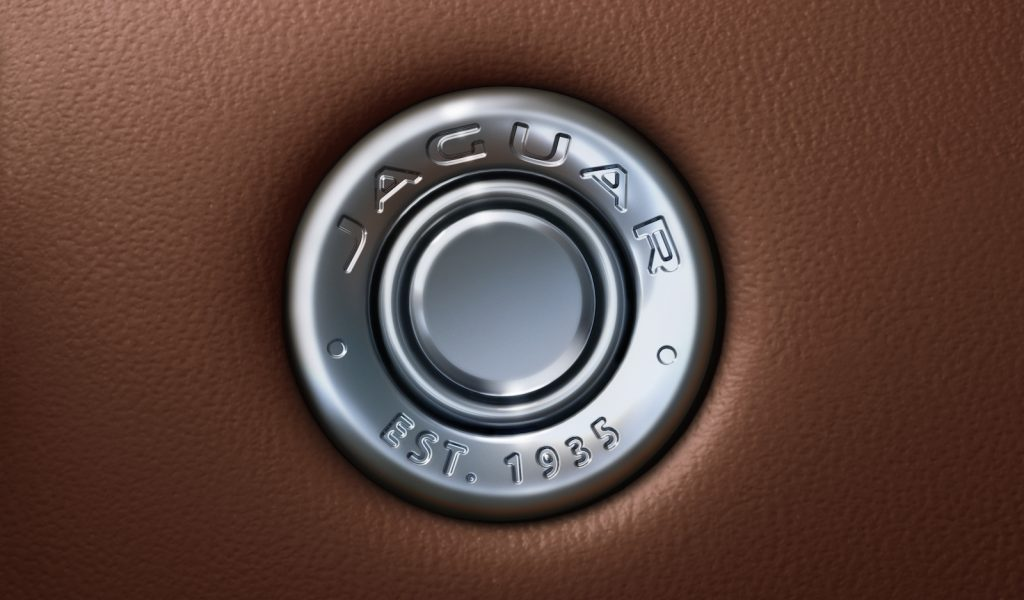 Jaguar F-TYPE 2020 Le nouvel automobiliste 21