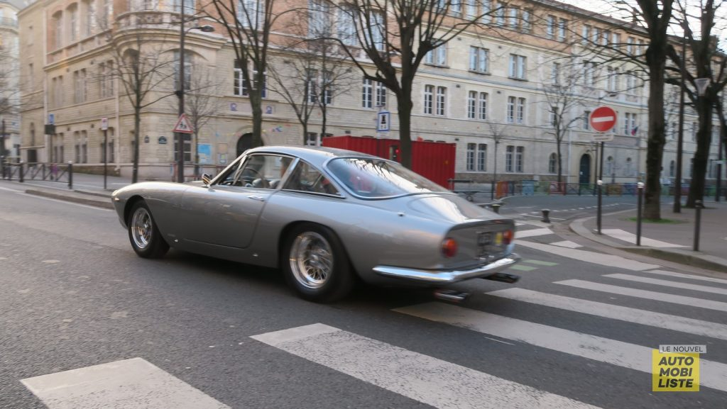 20200112 Traversee de Paris 100