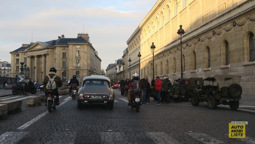 20200112 Traversee de Paris 104