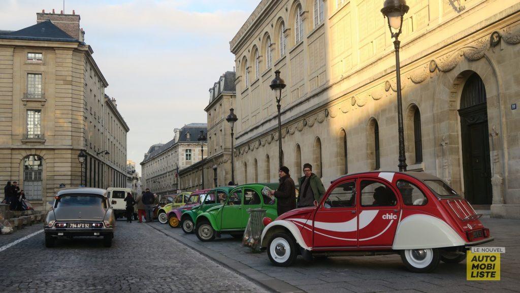 20200112 Traversee de Paris 106