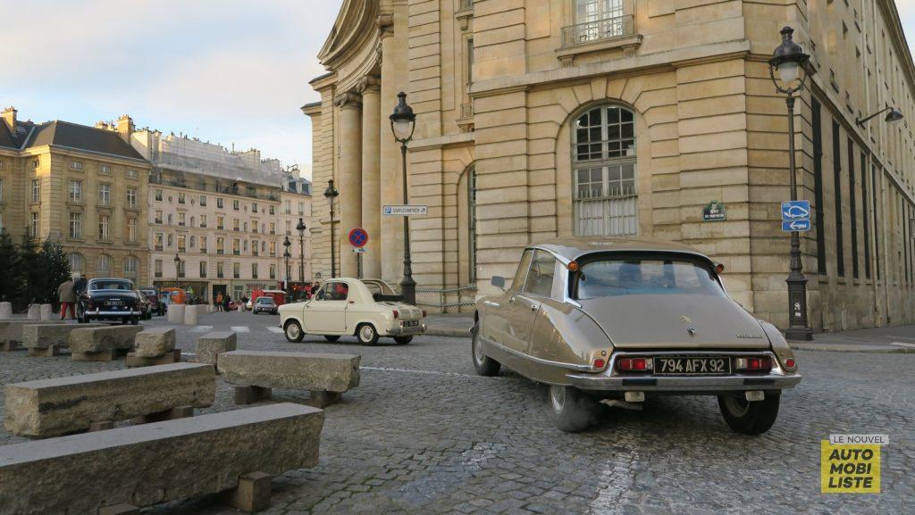 20200112 Traversee de Paris 108