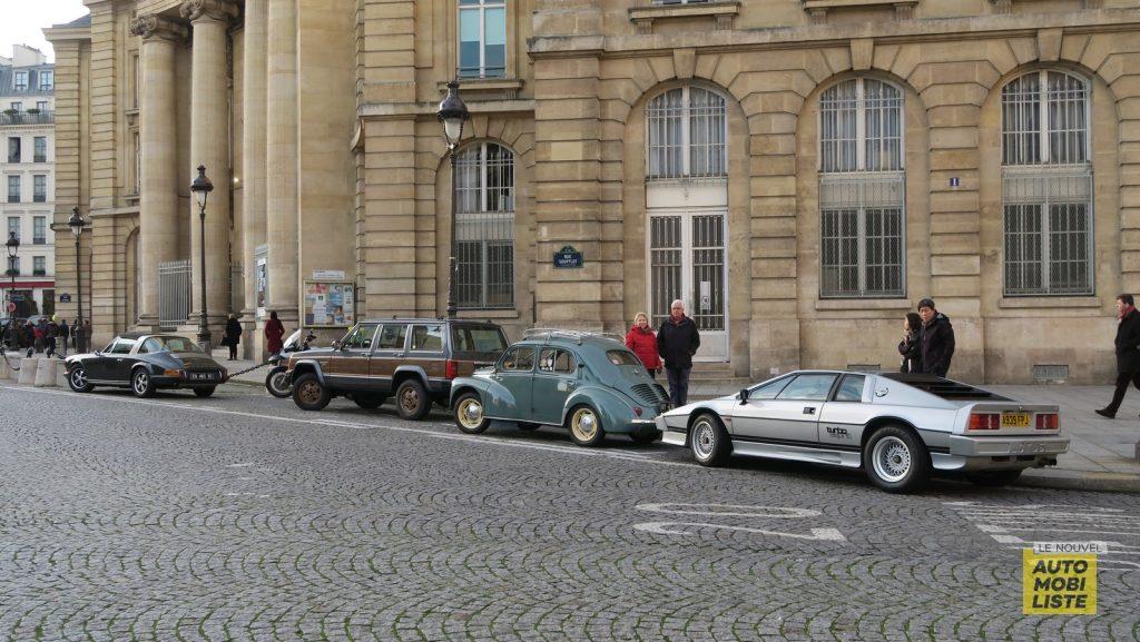 20200112 Traversee de Paris 113