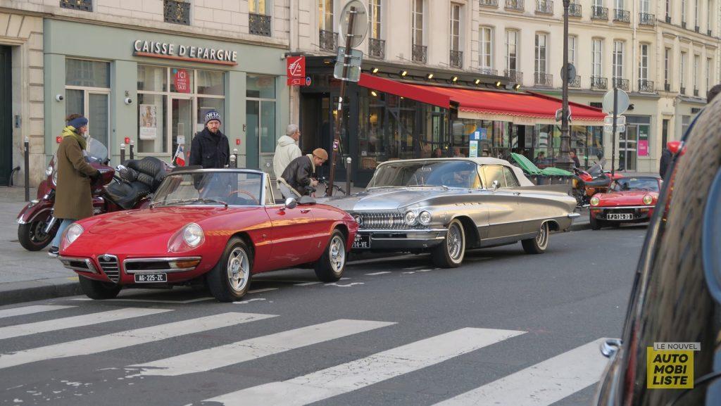 20200112 Traversee de Paris 114