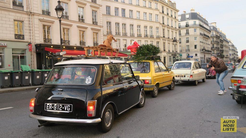 20200112 Traversee de Paris 117