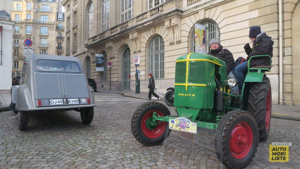 20200112 Traversee de Paris 119