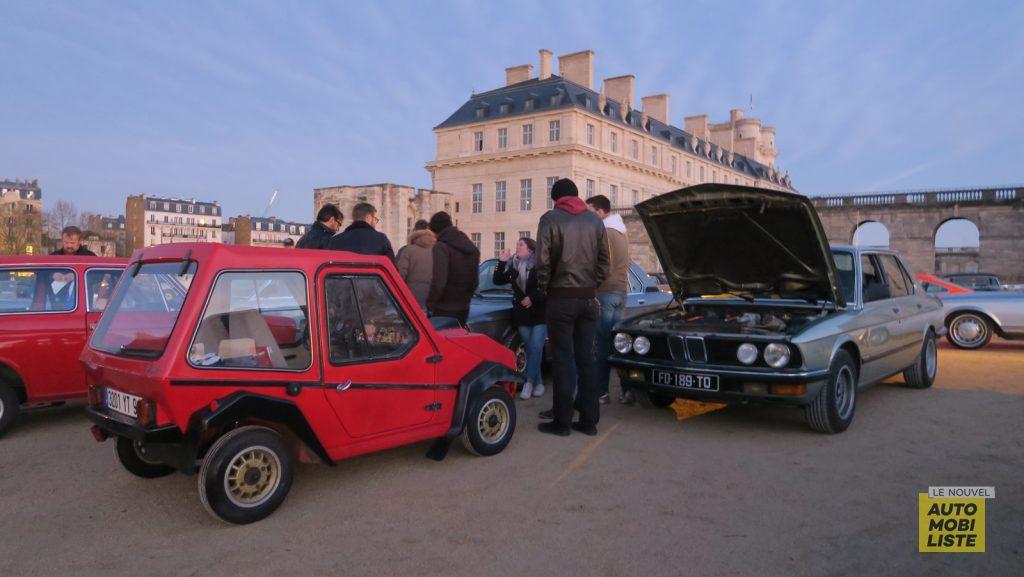 20200112 Traversee de Paris 12