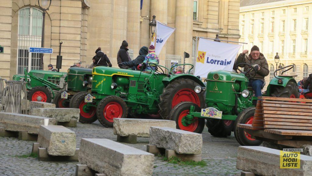 20200112 Traversee de Paris 123