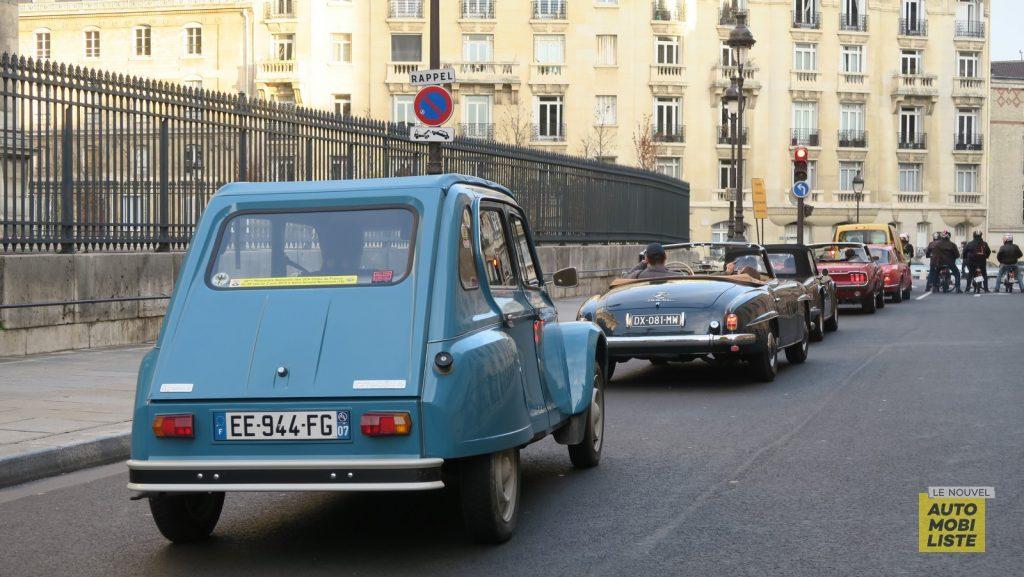 20200112 Traversee de Paris 124