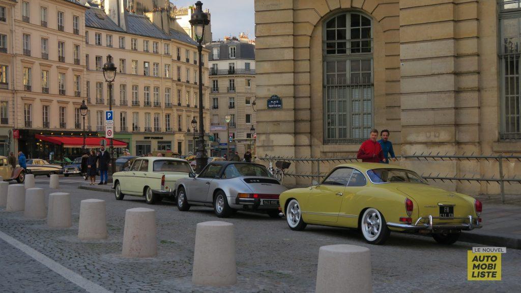 20200112 Traversee de Paris 132