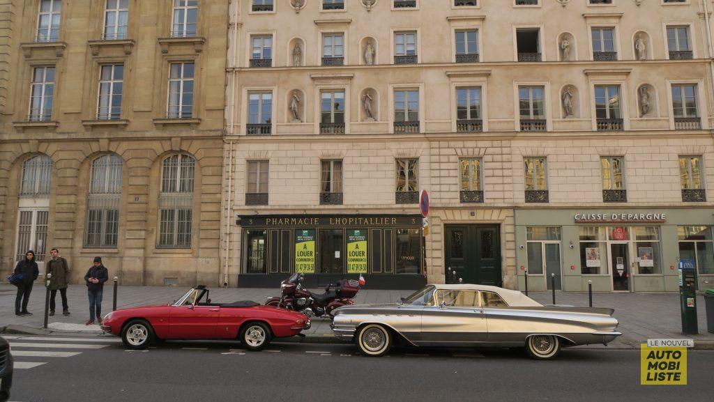 20200112 Traversee de Paris 134