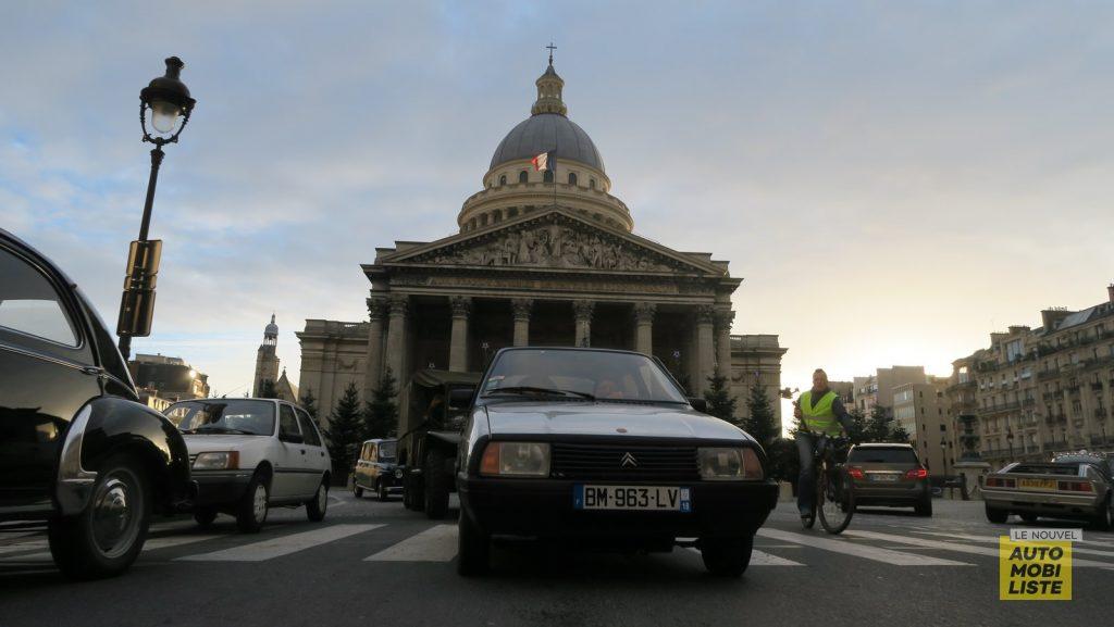20200112 Traversee de Paris 136