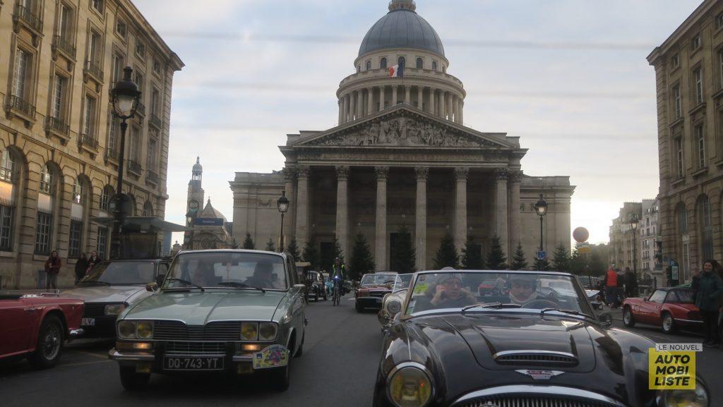 20200112 Traversee de Paris 143