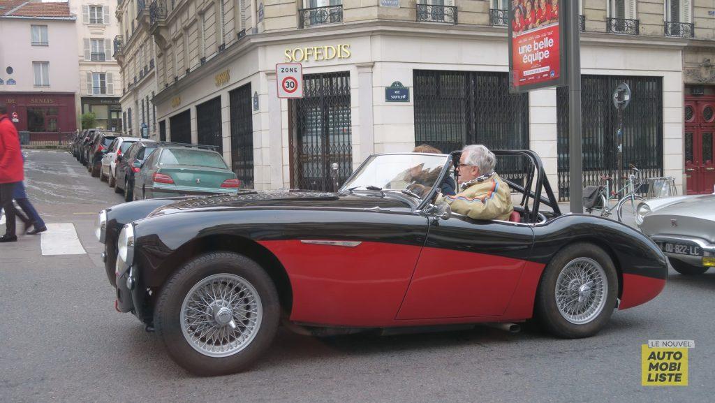 20200112 Traversee de Paris 146
