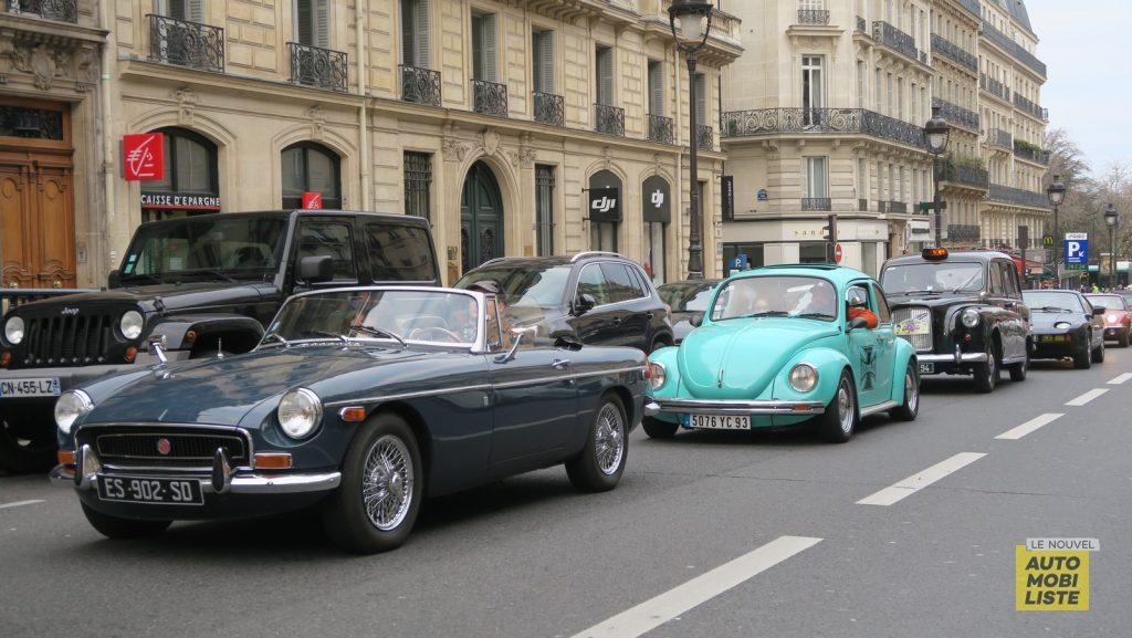 20200112 Traversee de Paris 147