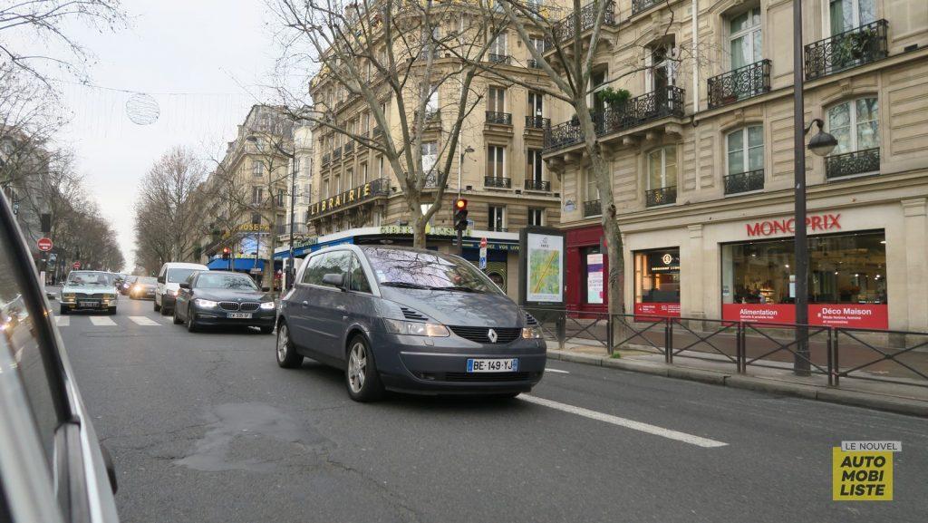 20200112 Traversee de Paris 157