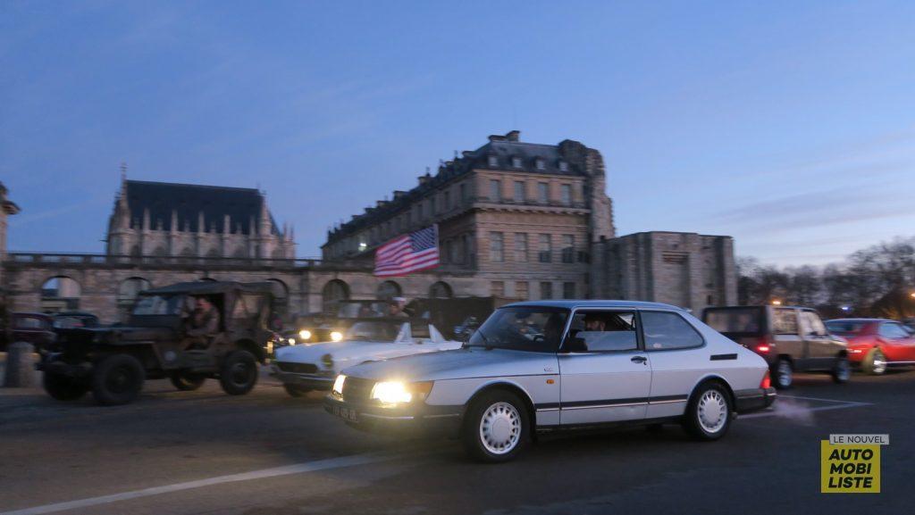 20200112 Traversee de Paris 16