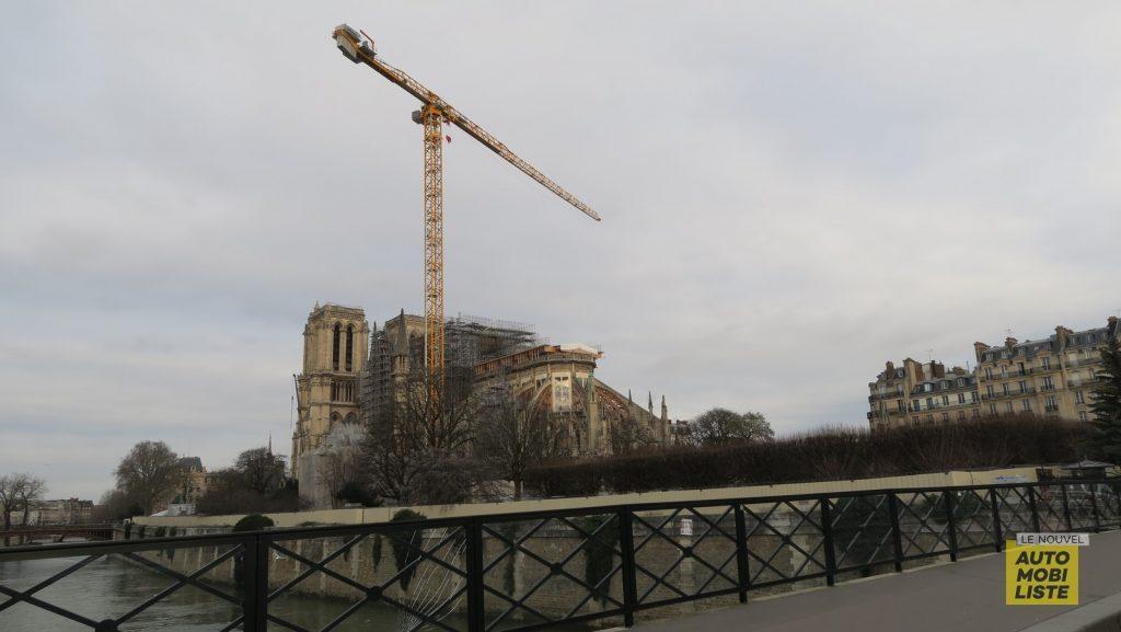20200112 Traversee de Paris 162