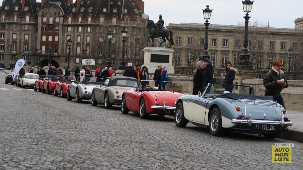 20200112 Traversee de Paris 166