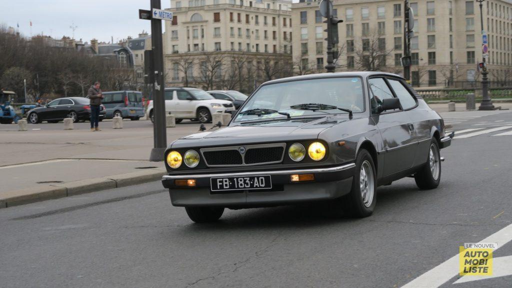 20200112 Traversee de Paris 174