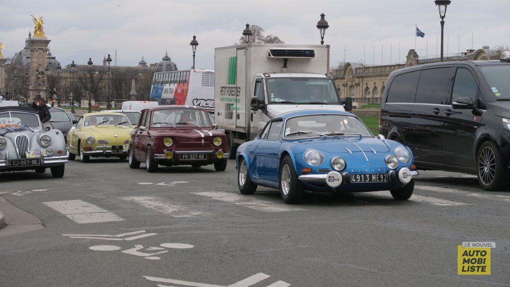 20200112 Traversee de Paris 176