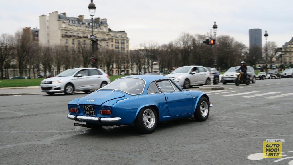 20200112 Traversee de Paris 177