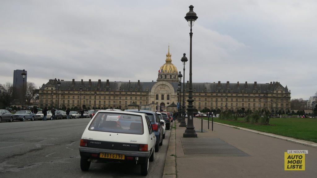 20200112 Traversee de Paris 178