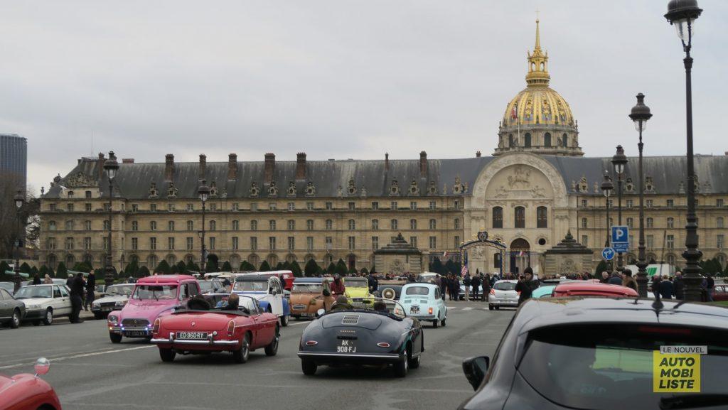 20200112 Traversee de Paris 179