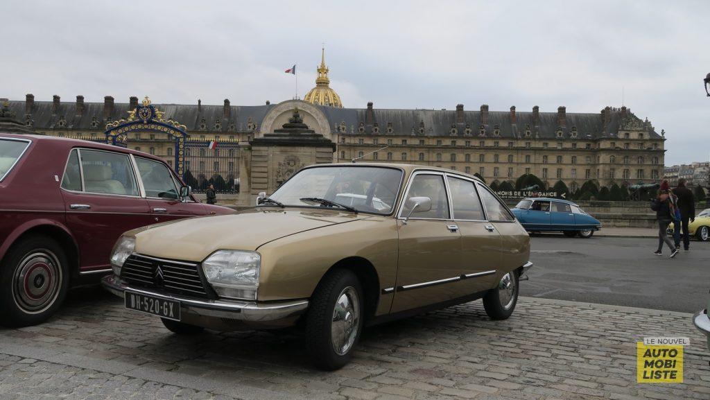 20200112 Traversee de Paris 181