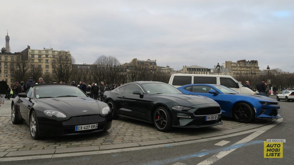 20200112 Traversee de Paris 185