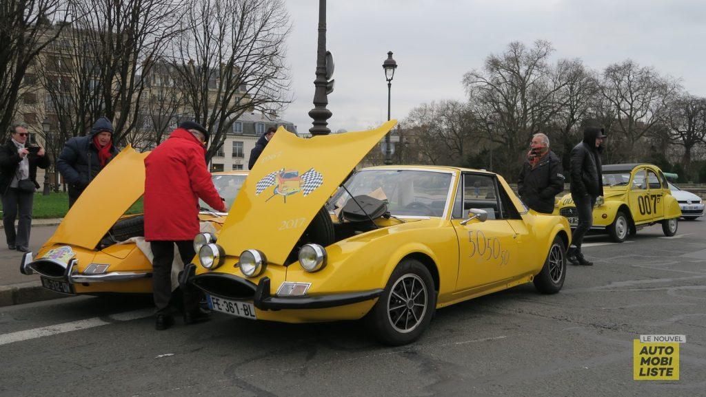 20200112 Traversee de Paris 186