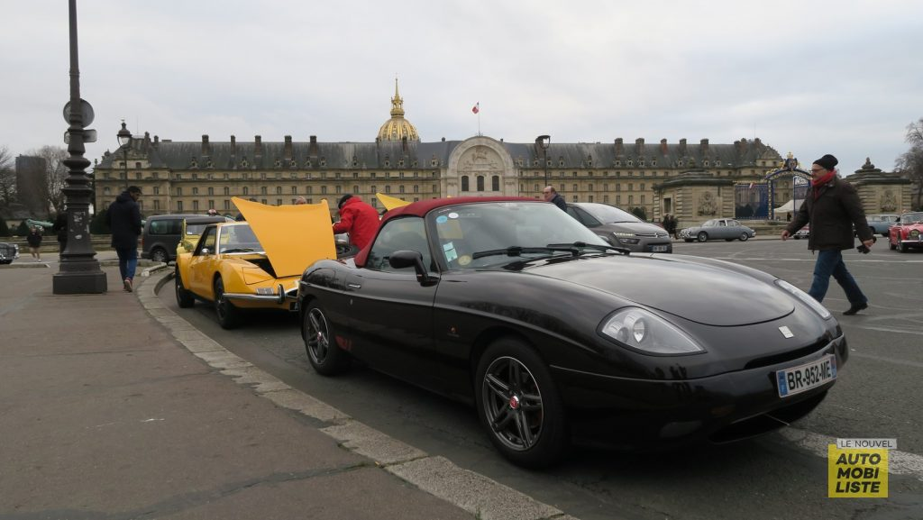 20200112 Traversee de Paris 187