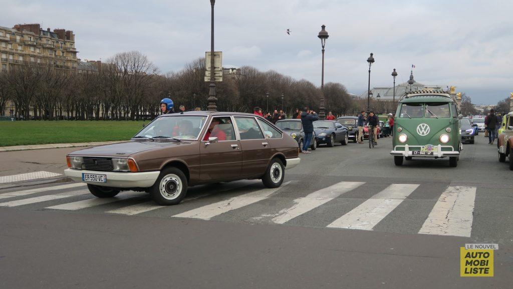 20200112 Traversee de Paris 195