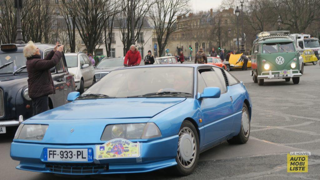 20200112 Traversee de Paris 197