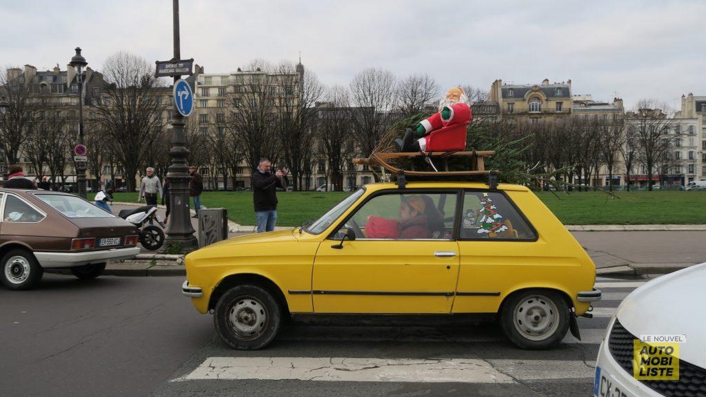20200112 Traversee de Paris 204