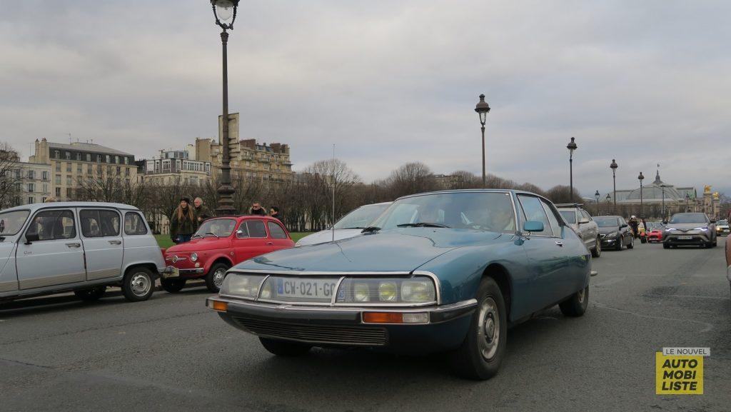 20200112 Traversee de Paris 205